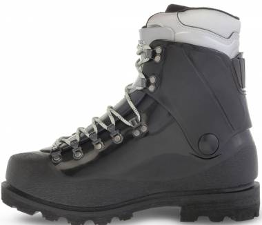 Scarpa Inverno Black Men