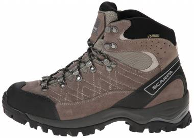 Scarpa Kailash GTX - Brown (67052200)