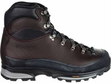 Scarpa SL Activ Bordeaux Men