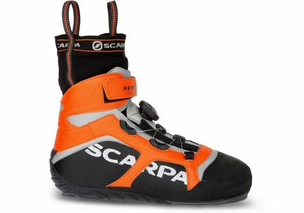 Scarpa Rebel Ice - scarpa-rebel-ice-ebf1