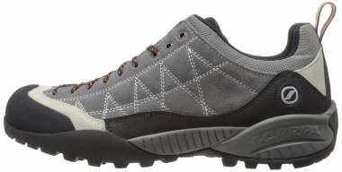 Scarpa Zen Smoke/Fog Men