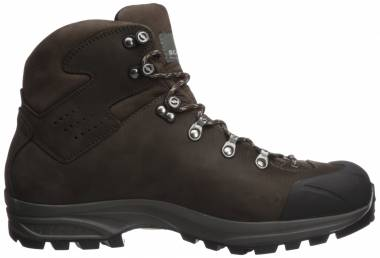 Scarpa Kailash Plus GTX - Dark Coffee
