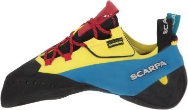 Scarpa Chimera - Multi (70052000)