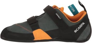 Scarpa Force V - Black (70018001)
