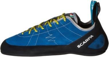 Scarpa Helix - Hyper Blue (70005001)