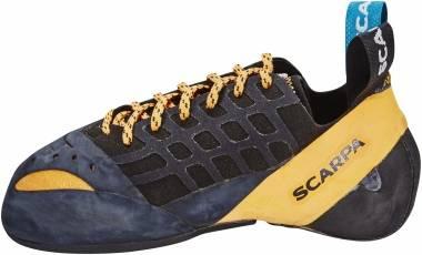 Scarpa Instinct - Black Fv (70036100)