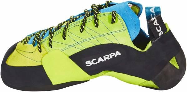 Scarpa Mago - Green (70057221)