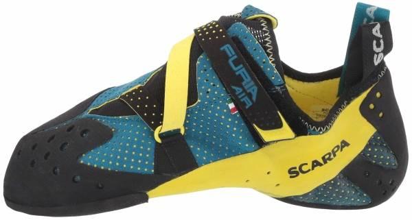 Scarpa Furia Air -
