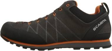 Scarpa Crux - Shark Tonic Bn Vertical Dual Density (72053350)