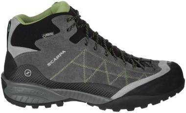 Scarpa Zen Pro Mid GTX - scarpa-zen-pro-mid-gtx-d72b