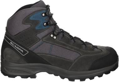 Scarpa Kailash Lite - scarpa-kailash-lite-8f7f