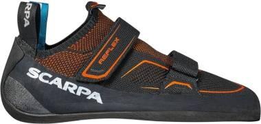 Scarpa Reflex V - Black (70067000)