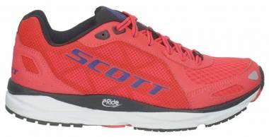Scott Palani Trainer - Green Pink (2420300004)