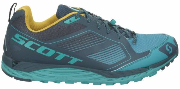 7 Reasons to NOT to to to Buy Scott T2 Kinabalu 3.0 (Jan 2019)   RunRepeat 64a19d