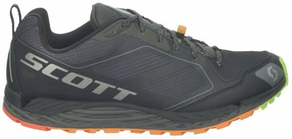Scott T2 Kinabalu 3.0 zwart