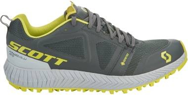 Scott Kinabalu GTX - Grey Light Grey (201926196001)