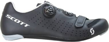 Scott Road Comp BOA - Black Silver (2518100)
