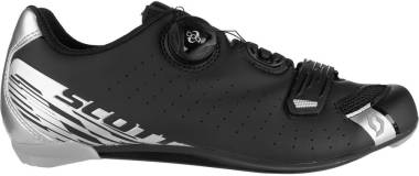 Scott Road Comp BOA - Black
