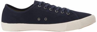 SeaVees Monterey Standard - Navy (M067NS0CST400)