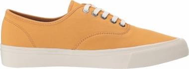 SeaVees Legend Sneaker Standard Yellow Men