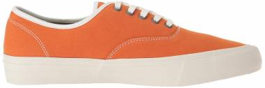 SeaVees Legend Sneaker Standard - Orange (M064A18PST820)