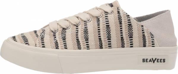 SeaVees Sausalito Sneaker - Multi (W087A19LSS269)