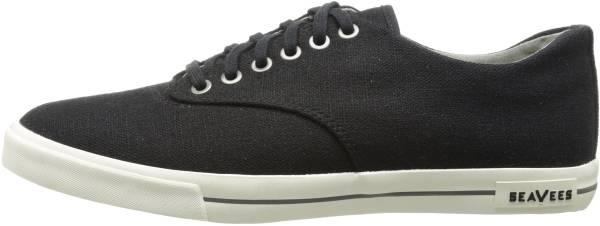 SeaVees Hermosa Sneaker Standard