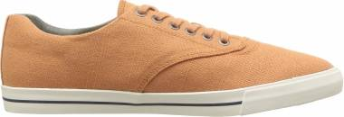 SeaVees Hermosa Sneaker Standard - Beige (M083A18LST300)