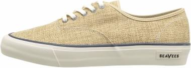 Seavees Legend Raffia - Natural (M064A18RRF269)