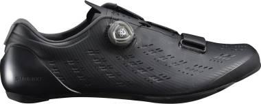 Shimano RP901 - Black