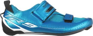 Shimano TR900 - Blue