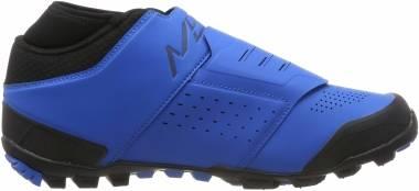 Shimano ME701 - Blue (BME701)