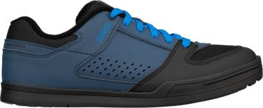 Shimano GR500 - Blue