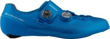 Shimano RC901 - Blue