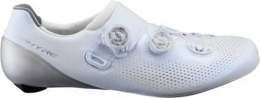 Shimano RC901 - White (BRC902)
