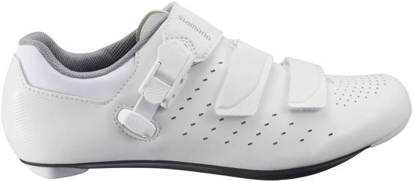 Shimano RP301 - White (BRP301)