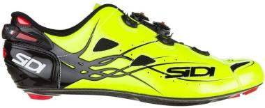 Sidi Shot - Bright Yellow
