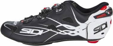 Sidi Shot Matt - Black