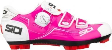Sidi Trace - Pink (SMSTRWFSWH)