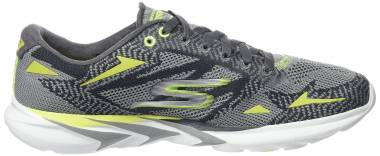 Skechers GOmeb Speed 3 - Grey (CCLM)