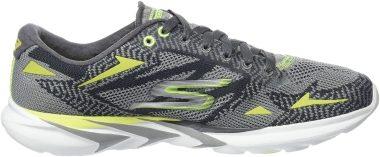 Skechers GOmeb Speed 3 - Grey