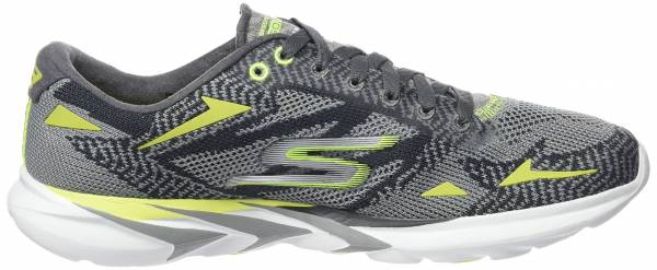 Exención Claire Plano  Skechers GOmeb Speed 3 - Deals, Facts, Reviews (2021) | RunRepeat