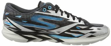 Skechers GOmeb Speed 3 - Grey