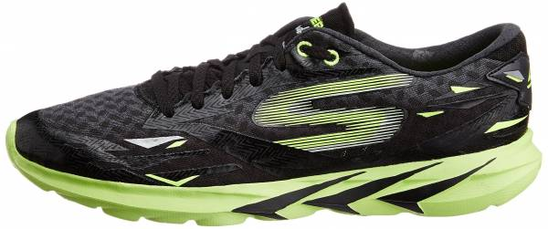 Buy skechers gomeb speed 3 mens 2017