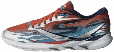 Skechers GOmeb Speed 3 - Multi (174)
