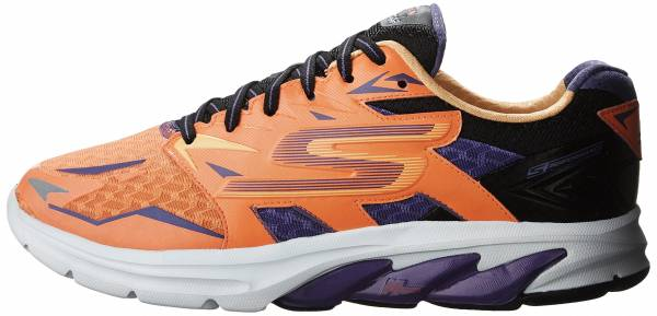 9 Reasons to NOT to Buy Skechers GOrun Strada (Mar 2019)  5edda9efc