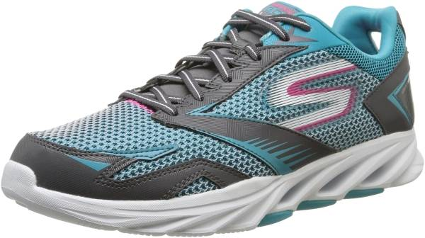 skechers gorun ride 6 mens silver Sale,up to 52