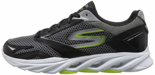 ac97bddf353a 10 Reasons to/NOT to Buy Skechers GOrun Vortex (Jun 2019) | RunRepeat