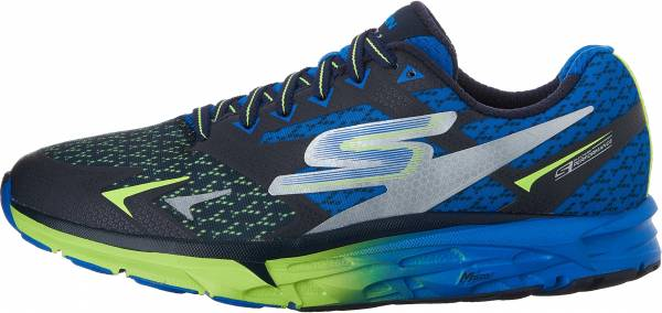 dc5522444f5f Buy where to buy sketcher shoes   OFF55% Discounted