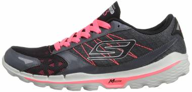skechers men's go run 3